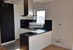 Morizon WP ogłoszenia | Mieszkanie na sprzedaż, Toruń, 45 m² | 9427