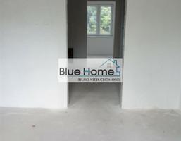 Morizon WP ogłoszenia   Mieszkanie na sprzedaż, Toruń Chełmińskie Przedmieście, 55 m²   0843
