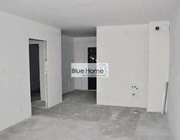 Morizon WP ogłoszenia | Mieszkanie na sprzedaż, Toruń Os. Koniuchy, 50 m² | 9843