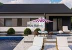 Morizon WP ogłoszenia | Dom na sprzedaż, Rozgarty, 101 m² | 5479
