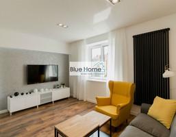 Morizon WP ogłoszenia | Mieszkanie na sprzedaż, Toruń Stawki, 66 m² | 1633