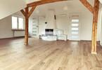 Morizon WP ogłoszenia | Mieszkanie na sprzedaż, Toruń Wrzosy, 78 m² | 1150