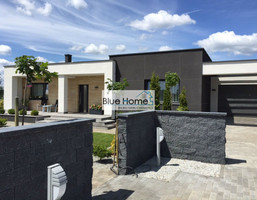Morizon WP ogłoszenia | Dom na sprzedaż, Rozgarty, 137 m² | 5104