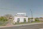 Morizon WP ogłoszenia | Działka na sprzedaż, Toruń Mokre Przedmieście, 1900 m² | 4399