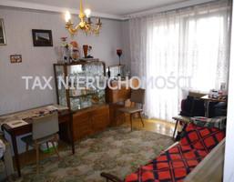 Morizon WP ogłoszenia | Mieszkanie na sprzedaż, Sosnowiec Dańdówka, 44 m² | 4418