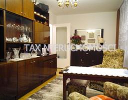Morizon WP ogłoszenia | Mieszkanie na sprzedaż, Sosnowiec Stary Sosnowiec, 58 m² | 4611