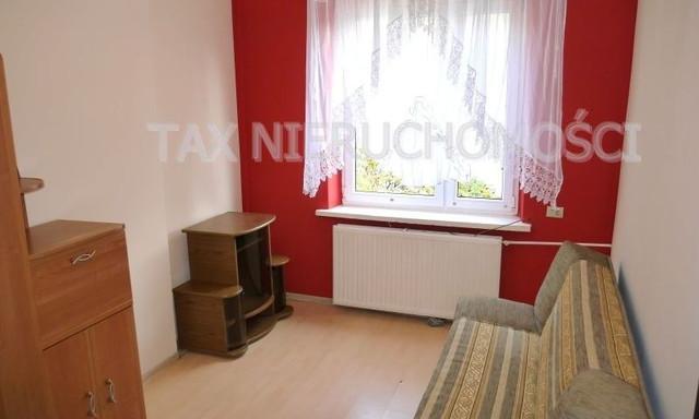 Mieszkanie do wynajęcia <span>Sosnowiec, Niwecka</span>