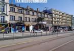 Morizon WP ogłoszenia | Obiekt na sprzedaż, Sosnowiec 3 Maja, 2246 m² | 0174