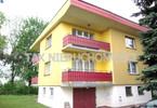 Morizon WP ogłoszenia   Dom na sprzedaż, Dąbrowa Górnicza Ujejsce, 360 m²   0669