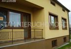 Morizon WP ogłoszenia | Dom na sprzedaż, Sosnowiec Maczki, 160 m² | 7910