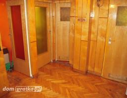 Morizon WP ogłoszenia | Pokój do wynajęcia, Sosnowiec Wspólna, 15 m² | 7838