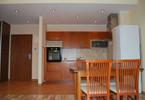 Morizon WP ogłoszenia | Mieszkanie do wynajęcia, Włocławek Śródmieście, 47 m² | 0475