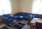 Morizon WP ogłoszenia | Mieszkanie do wynajęcia, Włocławek Zazamcze, 52 m² | 7774