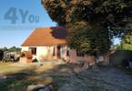 Morizon WP ogłoszenia | Dom na sprzedaż, Wrząca, 500 m² | 9845