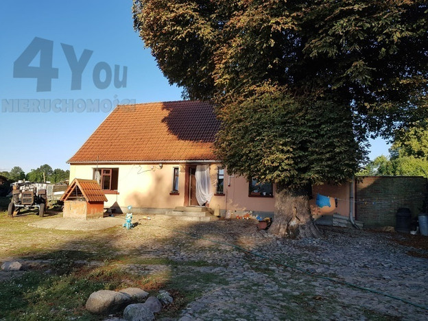 Morizon WP ogłoszenia   Dom na sprzedaż, Wrząca, 500 m²   9845