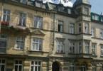 Morizon WP ogłoszenia | Mieszkanie na sprzedaż, Słupsk, 84 m² | 2768