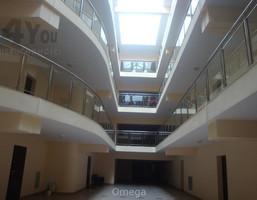 Morizon WP ogłoszenia   Mieszkanie na sprzedaż, Ustka Na Wydmie, 46 m²   9836