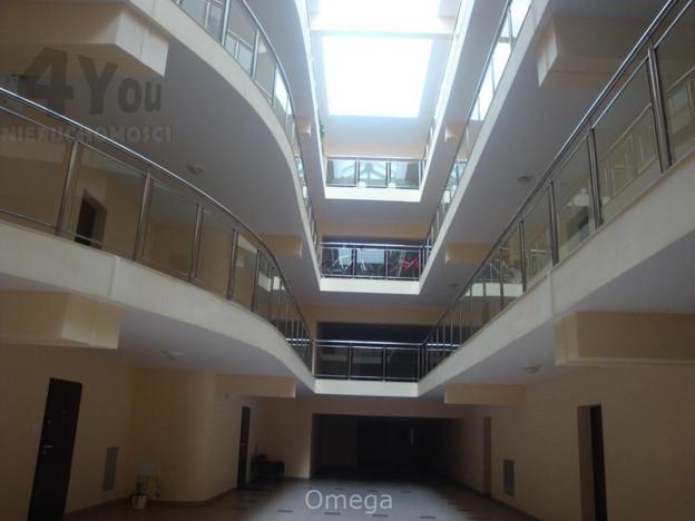 Morizon WP ogłoszenia | Mieszkanie na sprzedaż, Ustka Na Wydmie, 46 m² | 9836
