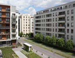 Morizon WP ogłoszenia | Kawalerka na sprzedaż, Warszawa Odolany, 25 m² | 8181