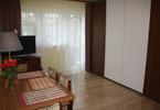 Morizon WP ogłoszenia | Mieszkanie na sprzedaż, Warszawa Piaski, 42 m² | 9768