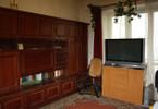 Morizon WP ogłoszenia | Mieszkanie na sprzedaż, Warszawa Stara Praga, 43 m² | 0751