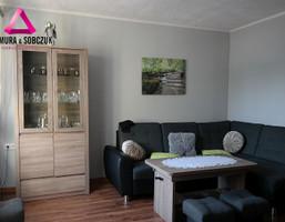 Morizon WP ogłoszenia | Dom na sprzedaż, Rybnik Zamysłów, 170 m² | 2604