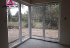 Morizon WP ogłoszenia | Mieszkanie na sprzedaż, Rybnik Zamysłów, 62 m² | 4021