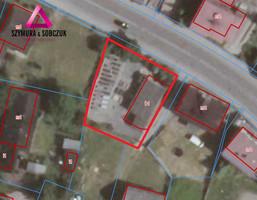 Morizon WP ogłoszenia | Działka na sprzedaż, Rybnik Orzepowice, 555 m² | 5352