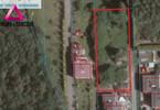 Morizon WP ogłoszenia | Działka na sprzedaż, Rybnik Orzepowice, 1069 m² | 0253