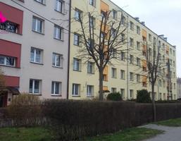 Morizon WP ogłoszenia   Mieszkanie na sprzedaż, Gliwice, 36 m²   1375