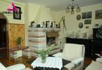 Morizon WP ogłoszenia | Dom na sprzedaż, Rybnik Maroko-Nowiny, 110 m² | 3227
