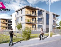 Morizon WP ogłoszenia | Mieszkanie na sprzedaż, Rybnik Boguszowice Stare, 61 m² | 6362
