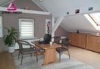 Morizon WP ogłoszenia | Dom na sprzedaż, Rybnik Ligota-Ligocka Kuźnia, 130 m² | 0253