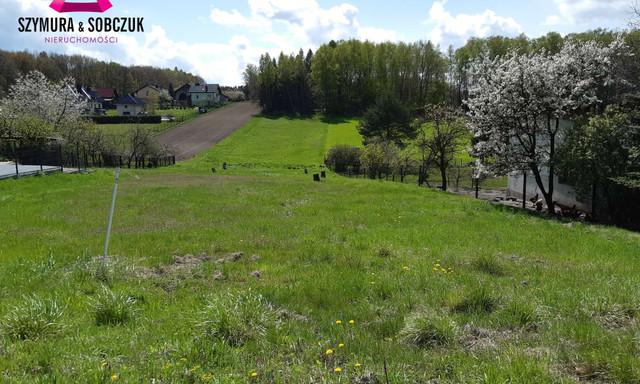 Działka na sprzedaż <span>Rybnicki (pow.), Świerklany (gm.), Jankowice, Radosna</span>