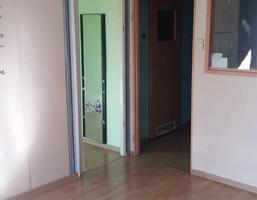 Morizon WP ogłoszenia | Mieszkanie na sprzedaż, Rybnik, 36 m² | 2880