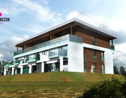 Morizon WP ogłoszenia | Mieszkanie na sprzedaż, Rybnik Gotartowice, 40 m² | 3535