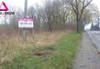 Morizon WP ogłoszenia | Działka na sprzedaż, Rybnik Ligota-Ligocka Kuźnia, 11580 m² | 9764