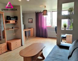 Morizon WP ogłoszenia | Mieszkanie na sprzedaż, Rybnik Maroko-Nowiny, 40 m² | 3410