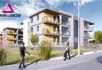 Morizon WP ogłoszenia | Mieszkanie na sprzedaż, Rybnik, 66 m² | 9840