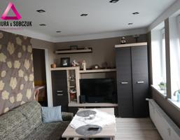 Morizon WP ogłoszenia | Kawalerka na sprzedaż, Rybnik Chwałowice, 37 m² | 3945