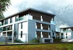 Morizon WP ogłoszenia | Mieszkanie na sprzedaż, Rybnik Gotartowice, 54 m² | 8835