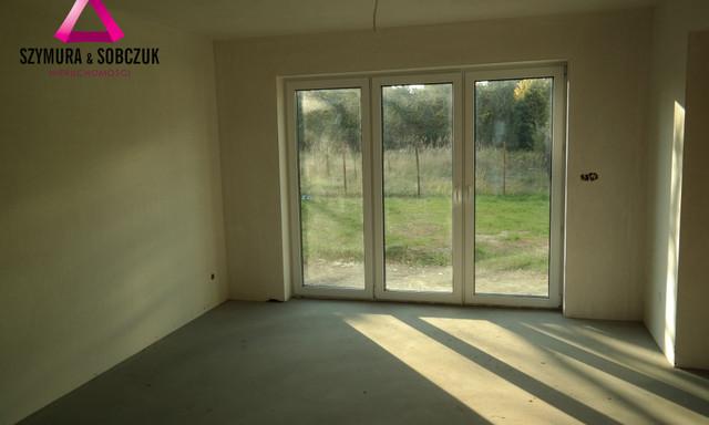 Dom na sprzedaż <span>Rybnik, Orzepowice</span>