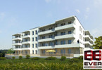 Morizon WP ogłoszenia   Mieszkanie na sprzedaż, Koszalin Unii Europejskiej, 50 m²   8713