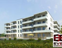 Morizon WP ogłoszenia | Mieszkanie na sprzedaż, Koszalin Unii Europejskiej, 38 m² | 8713