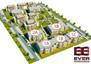 Morizon WP ogłoszenia   Mieszkanie na sprzedaż, Koszalin Franciszkańska, 43 m²   4159