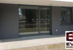 Morizon WP ogłoszenia | Mieszkanie na sprzedaż, Koszalin Przylesie, 49 m² | 5264