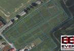 Morizon WP ogłoszenia   Działka na sprzedaż, Dobre, 1037 m²   4595
