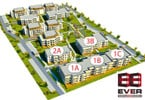Morizon WP ogłoszenia | Mieszkanie na sprzedaż, Koszalin Franciszkańska, 46 m² | 4161