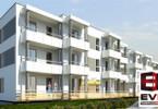 Morizon WP ogłoszenia | Mieszkanie na sprzedaż, Koszalin Franciszkańska, 57 m² | 2352