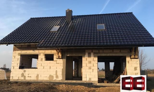 Dom na sprzedaż <span>Koszaliński, Mielno, Sarbinowo</span>